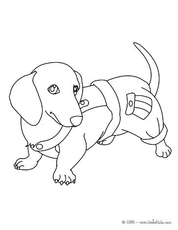 364x470 Cartoon Dog Coloring Pages Awesome Dog Coloring Pages Image