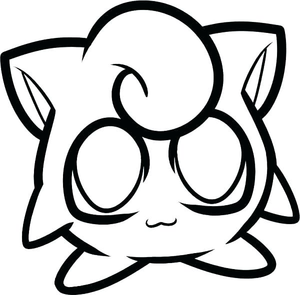 600x591 Baby Panda Coloring Pages Panda Coloring Pages For Cute Panda