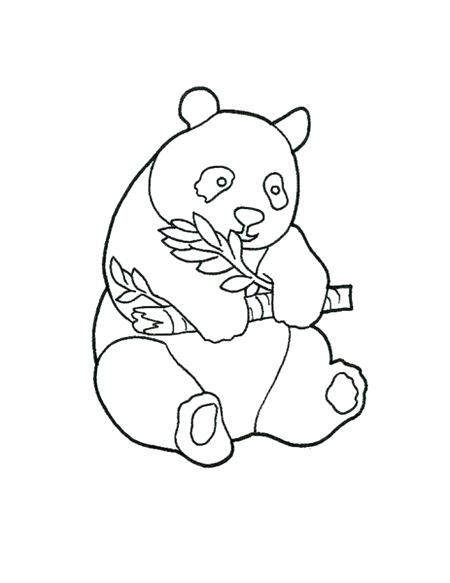 450x583 Panda Coloring Page Baby Panda Coloring Pages Baby Panda Coloring