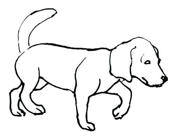 579x451 Baby Dogs Coloring Pages Puppy Dog Coloring Pages Coloring Pages