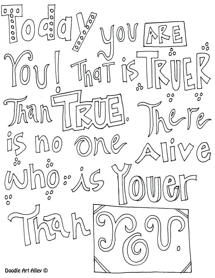 736x952 Quotes Coloring Pages Best Friends Cute Friend Murs