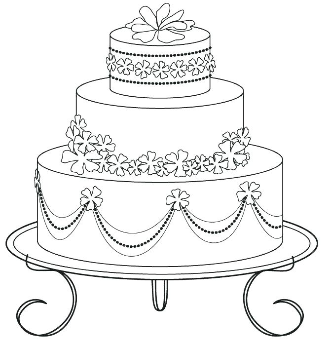 671x699 Coloring Pages Cake Cupcakes Coloring Pages Cake Cute Cupcake S