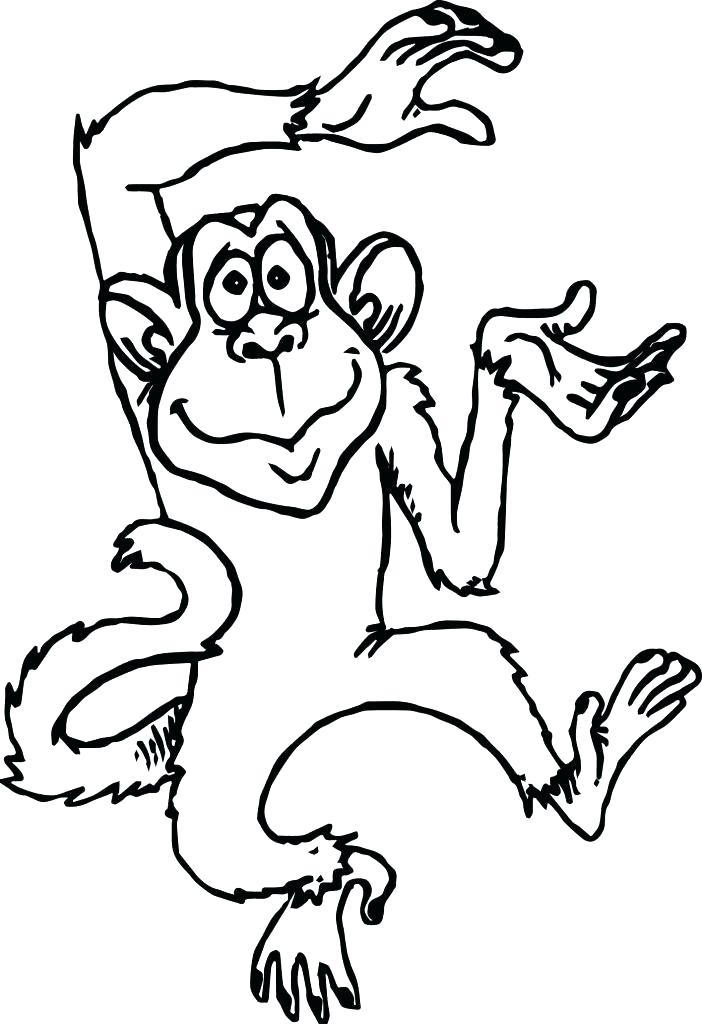 702x1024 Cute Cartoon Animals Coloring Pages Cartoon Animals Coloring Pages