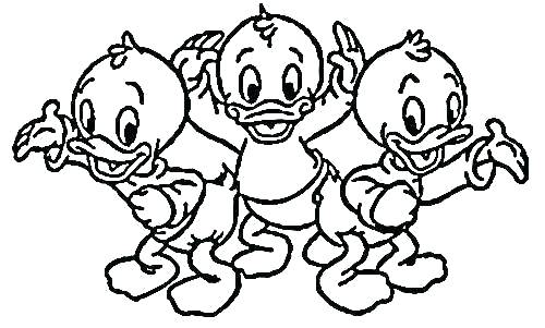 500x301 Free Cartoon Coloring Pages Free Cartoon Coloring Pages Cartoon