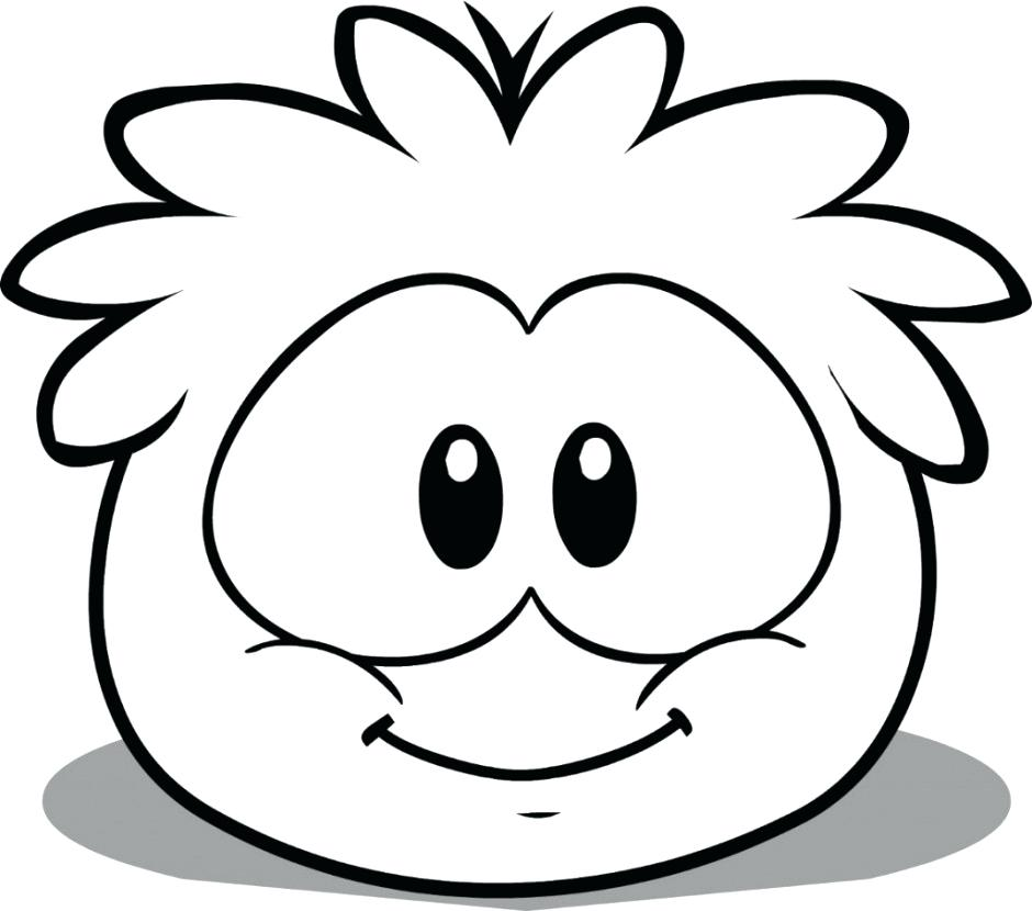 940x830 Cartoon Coloring Pages Cute Cartoon Coloring Pages Cute Coloring