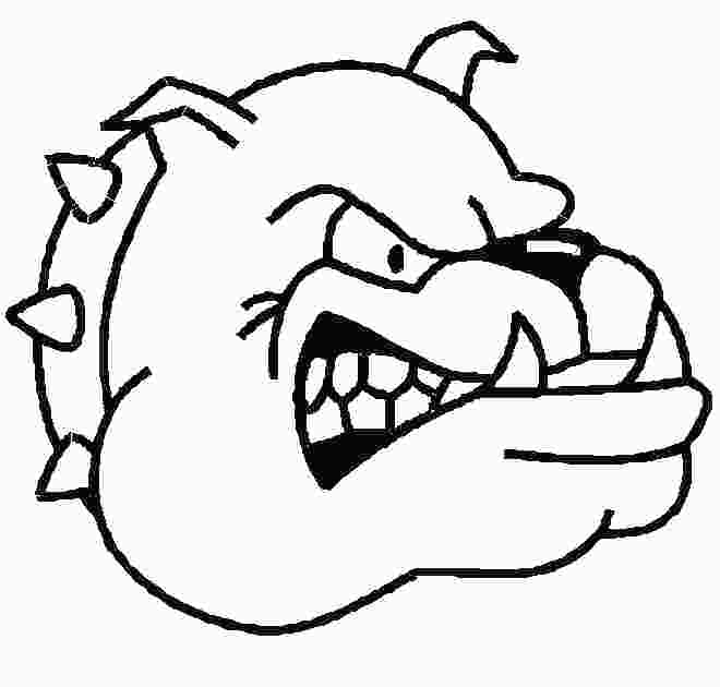 660x630 Cartoon Dog Coloring Pages Cute Dogs Coloring Pages Cute Cartoon