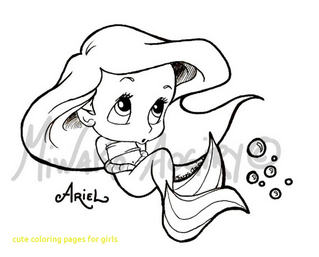 1024x823 Cute Coloring Pages For Girls With Cute Coloring Pages For Girls