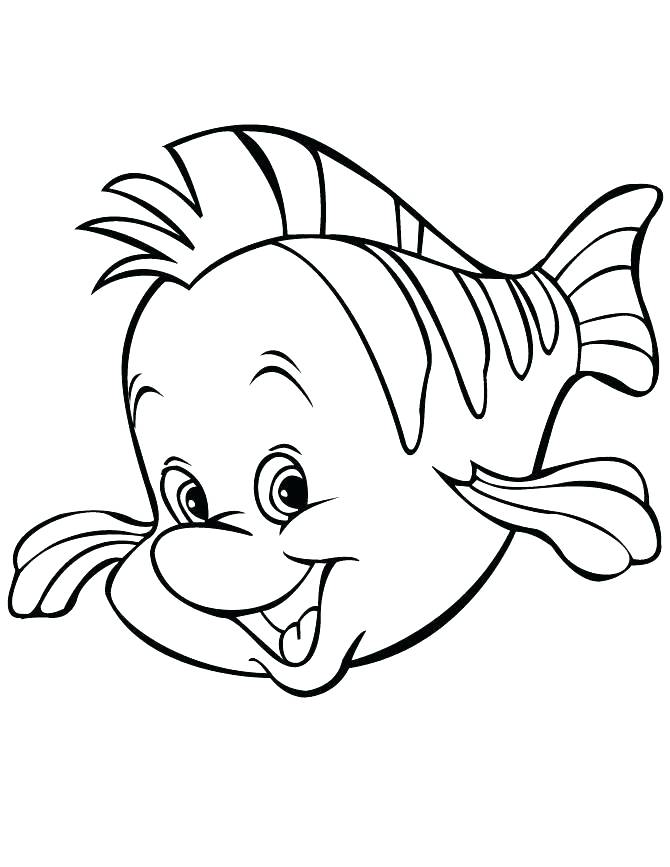 670x867 Draw So Cute Coloring Pages Icontent