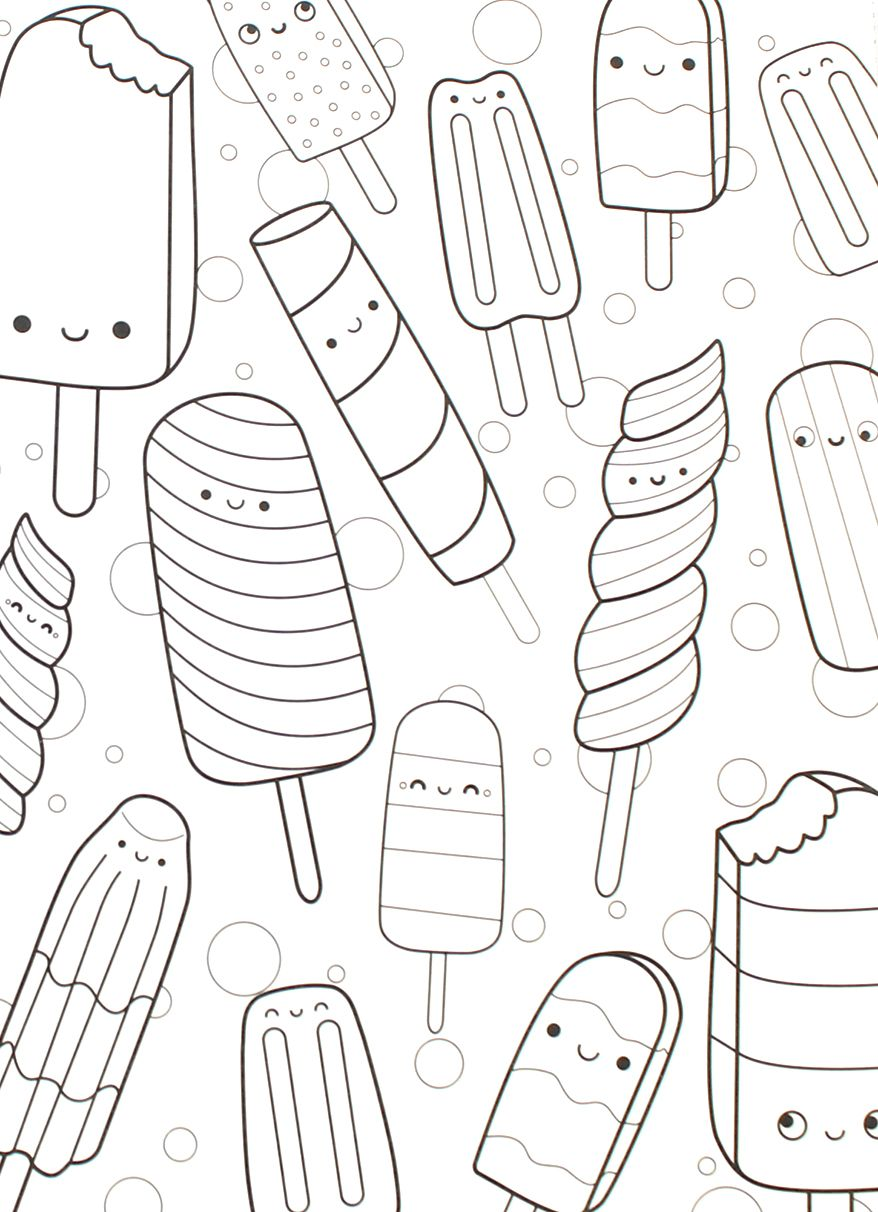 878x1212 Cute Coloring Pages For Your Boyfriend Free Kids Inside