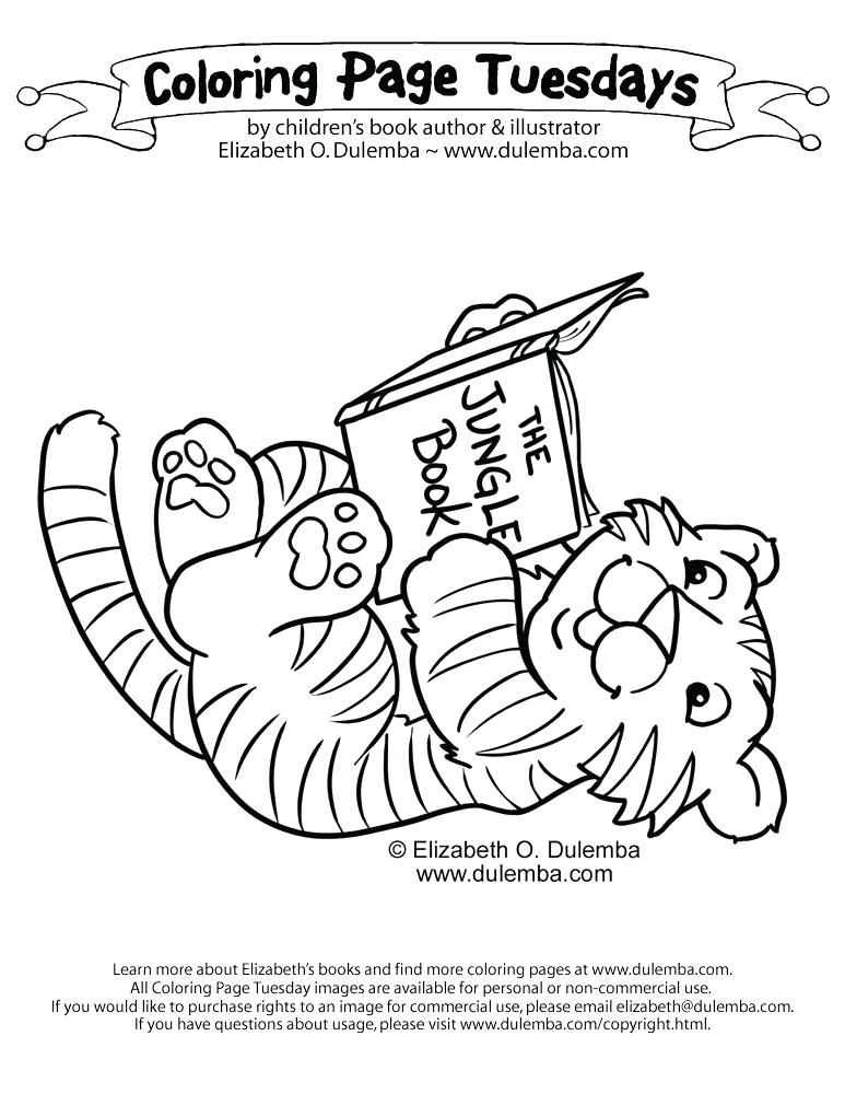 Cute Coloring Pages For Your Boyfriend At Getdrawings Com Free For