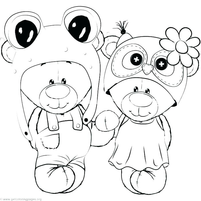 700x700 Cute Couple Coloring Pages Cute Couple Coloring Pages Cute Couple
