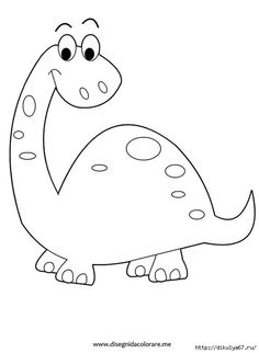 236x322 Top Free Printable Unique Dinosaur Coloring Pages Online
