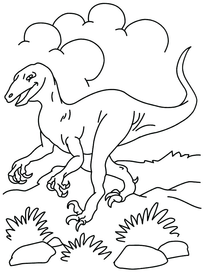 720x960 Baby Dinosaur Coloring Pages Good Dinosaur Coloring Pages Dinosaur