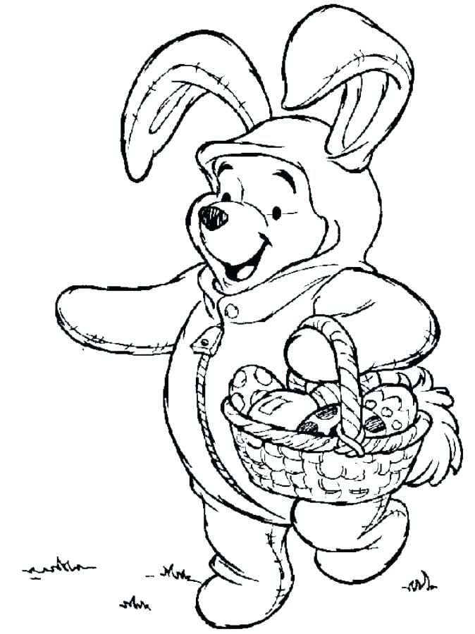 674x900 Disney Easter Coloring Pages As Cool Coloring Pages Picture Cute