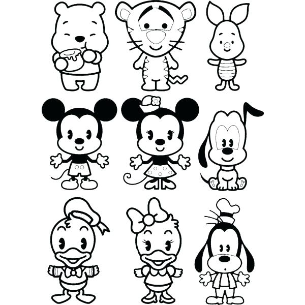 600x600 Elegant Cute Disney Coloring Pages And All Princes Coloring Pages