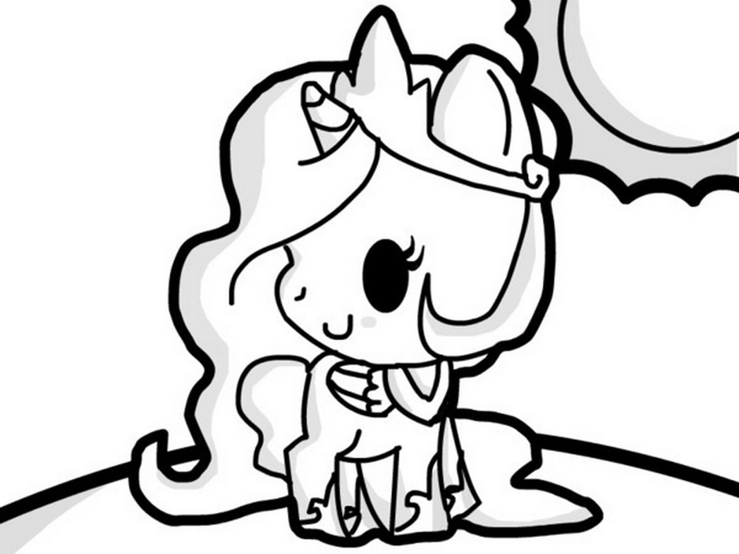 1048x786 Coloring Pages That Are Cute Acpra