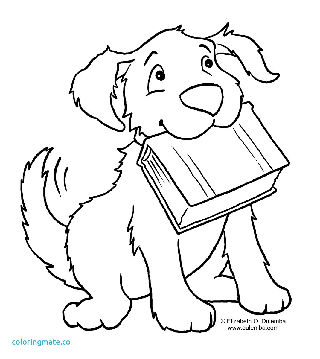 1070x1200 Big Coloring Pages Fresh Cute Dog Coloring Pages Free Printable
