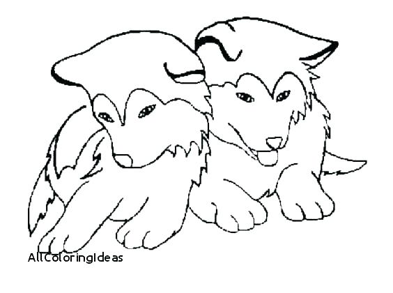 Cute Dog Coloring Pages To Print at GetDrawings.com | Free ...