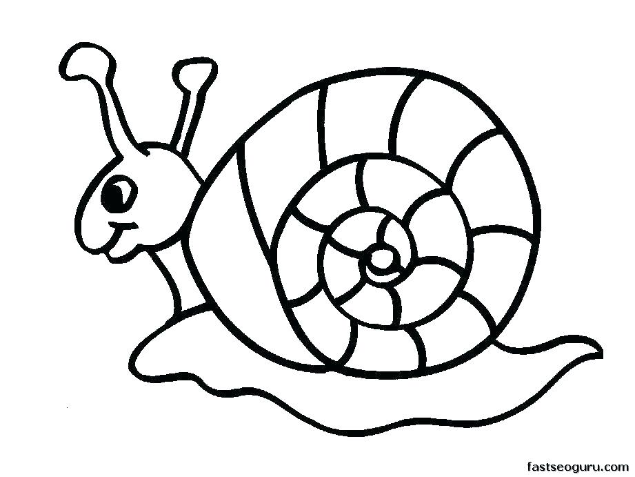 921x691 Cute Dolphin Coloring Pages Coloring Pages Of Sea Animals Free