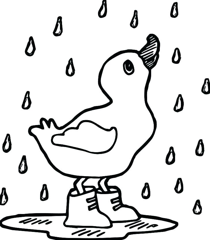 728x831 Baby Donald Duck Coloring Pages Baby Duck Coloring Pages Duck