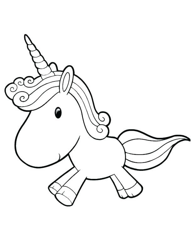 612x792 Cute Coloring Pages Cute Easy Coloring Pages Coloring Pages Cute