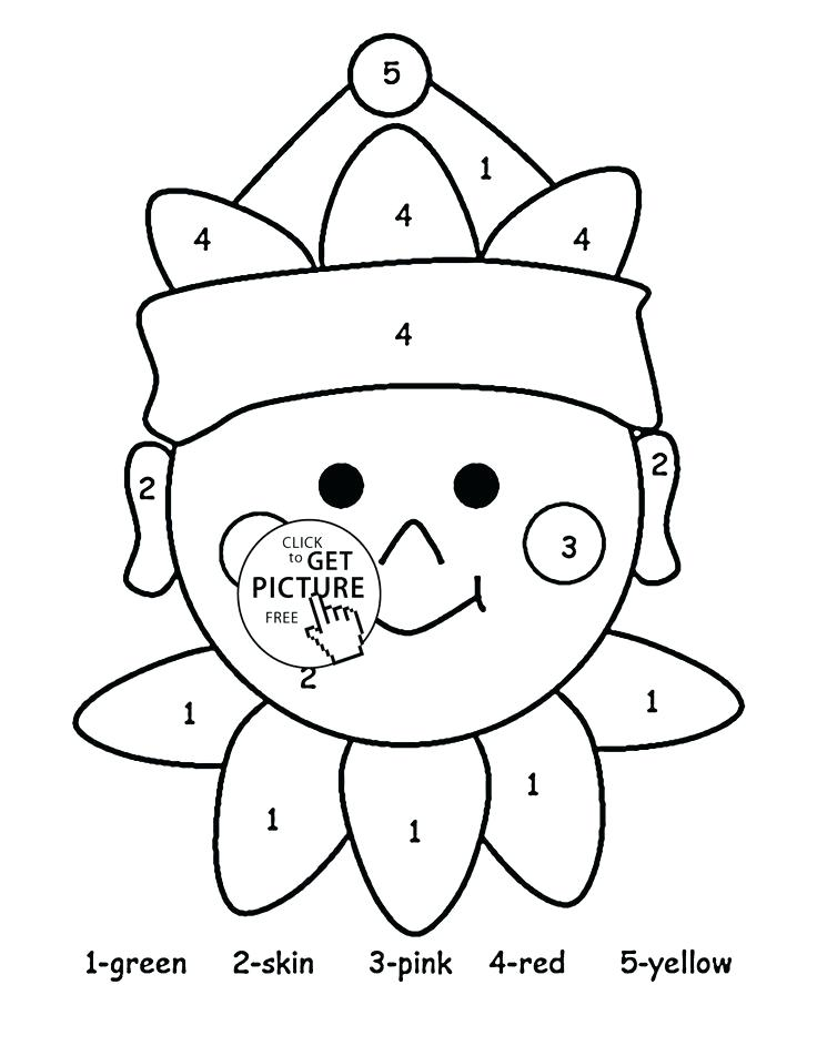 The best free Nona coloring page images. Download from 12 free ...