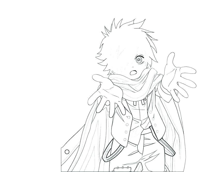 800x667 Emo Girl Coloring Pages Anime Anime Girl School Emo Anime Girl Emo