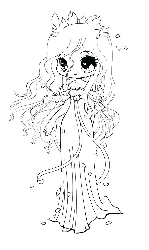600x1002 Emo Girl Coloring Pages Emo Coloring Pages Cute Emo Girls Anime