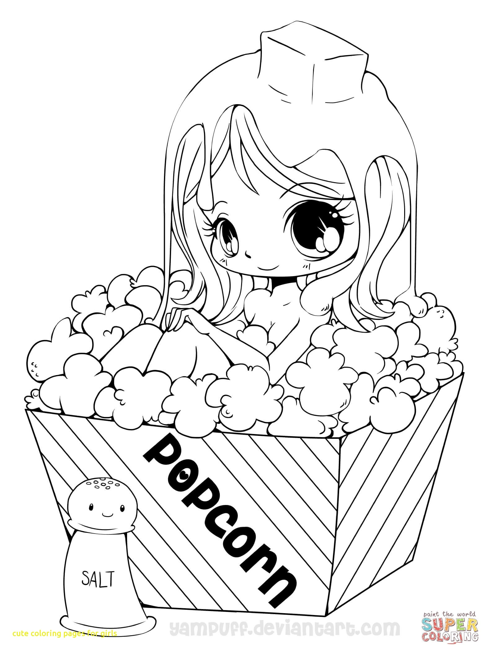 1568x2100 Cute Coloring Pages For Girls With Easy Kids Of Girl Rallytv Cute