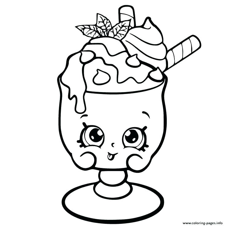 736x736 Cute Coloring Pages For Girls Cute Coloring Pages For Girls Cute