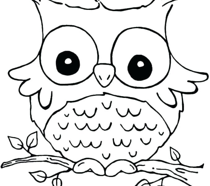 678x600 Cute Girl Coloring Pages Coloring Pages For Girls Cute Girl