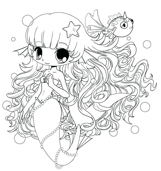 564x598 Elegant Cute Girl Coloring Pages About Remodel Coloring Pages