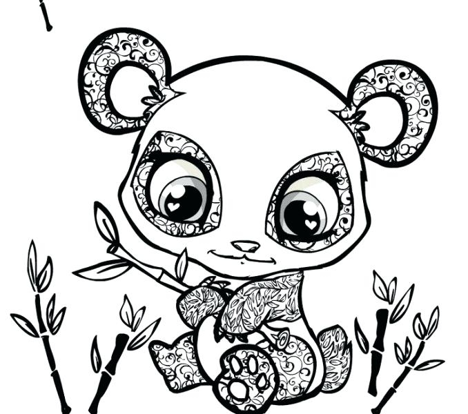 678x600 Cute Girly Coloring Pages Girly Coloring Pages