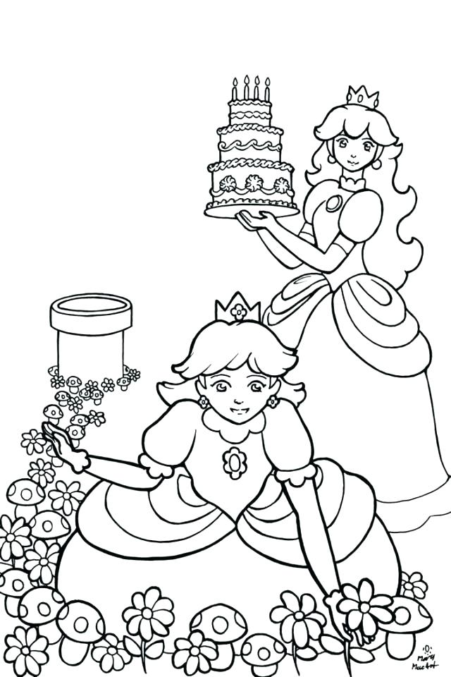 640x960 Cute Girly Coloring Pages Girly Coloring Pages Cute Girly Coloring