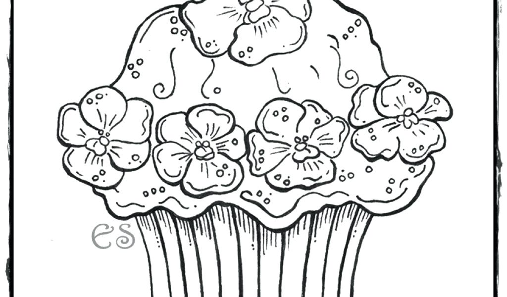 1024x600 Cute Girly Coloring Pages Girly Coloring Pages Girly Coloring