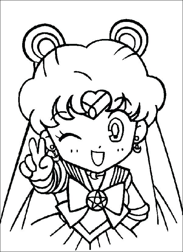 602x827 Cutest Coloring Pages Marvellous Design Cute Coloring Page Cute