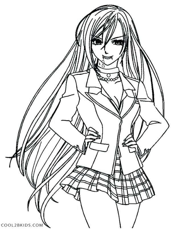 618x802 Cute Girl Coloring Pages Coloring Page Girls Pages Gorgeous
