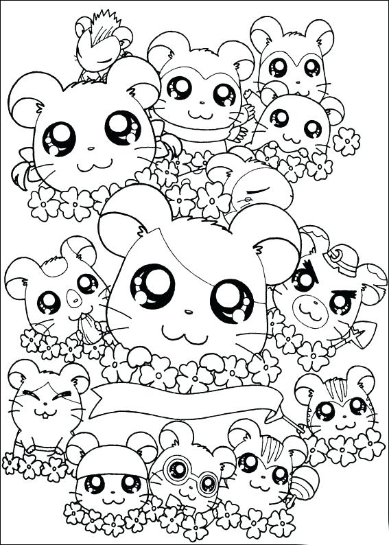 567x794 Cute Hard Coloring Pages Cute Hard Coloring Pages Cute Hard