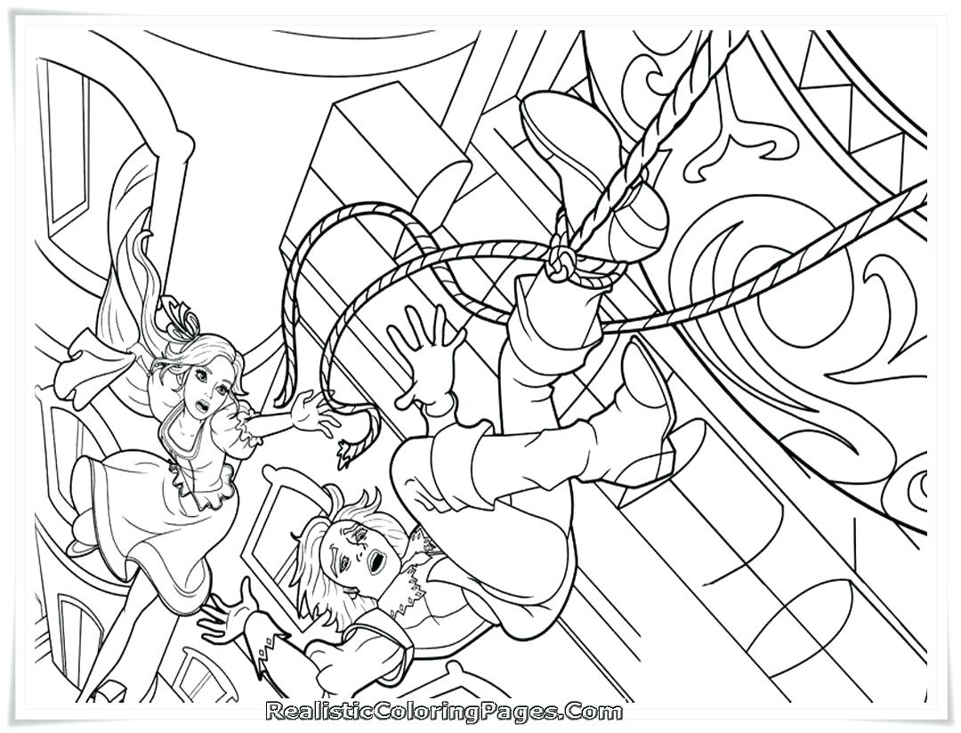 1080x824 New Coloring Hard Coloring Page Free Coloring Pages Download