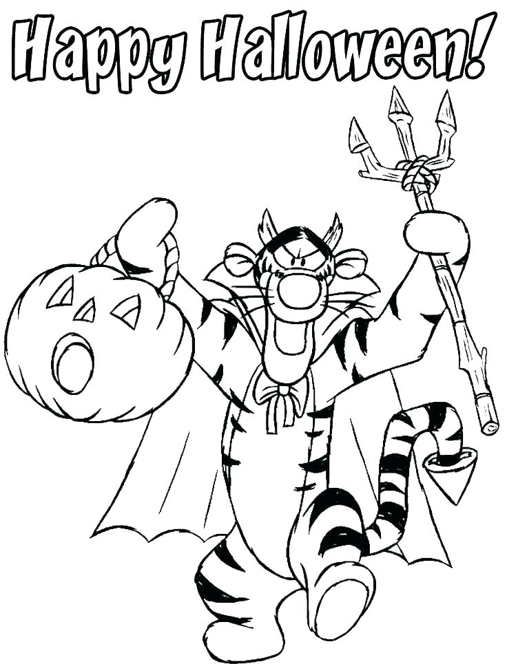 736x965 Really Hard Coloring Pages Coloring Sheet Free Coloring Pages