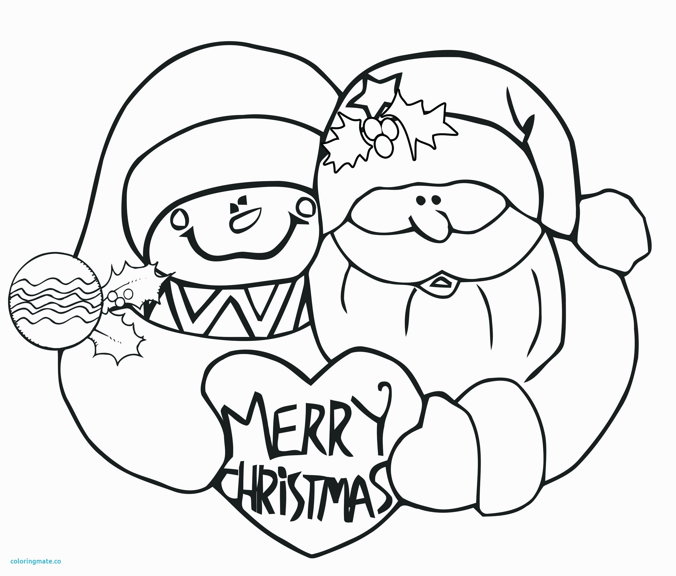 2600x2214 Fresh Cute Food Coloring Pages Elegant Cute Food With Eyes