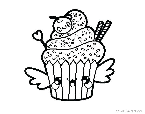 600x470 Kawaii Coloring Pages Coloring Book And Coloring Pages Coloring