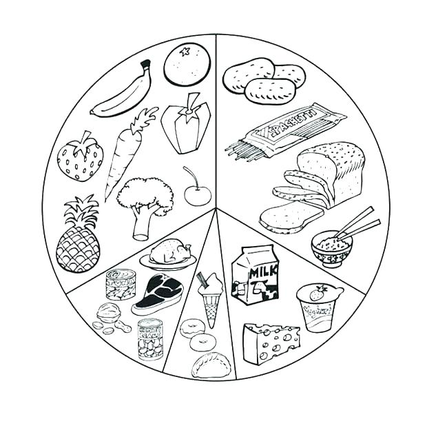 620x621 Kawaii Food Coloring Pages Cute Food Coloring Pages Lovely Food