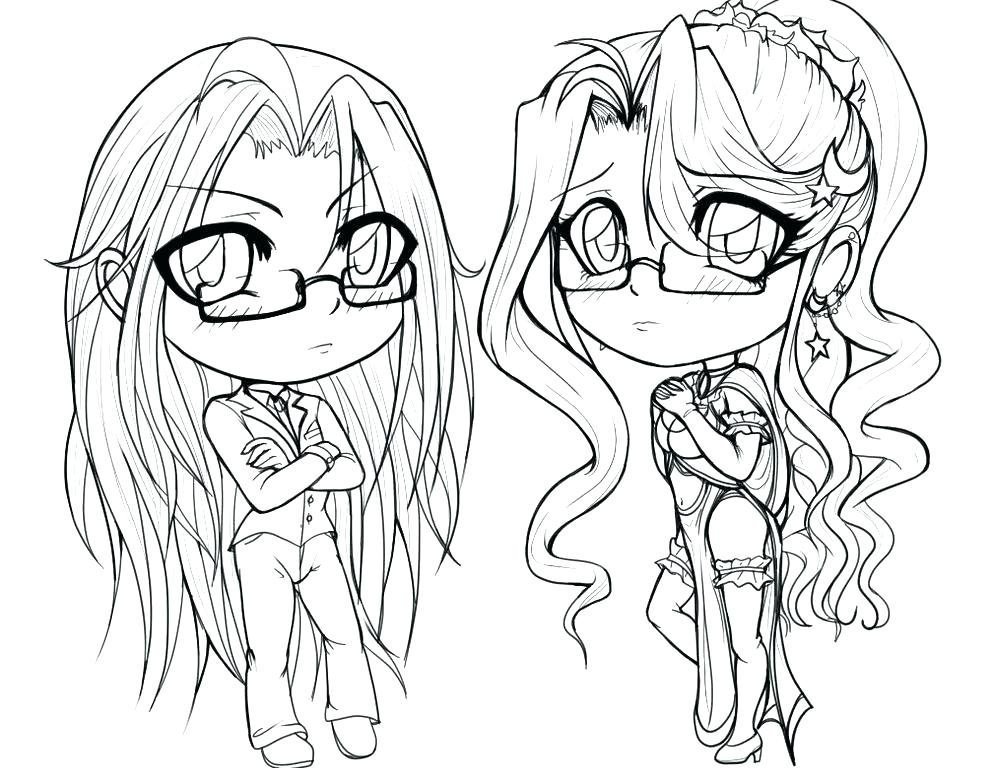 994x768 Cute Girl Coloring Pages Girl Coloring Pages Free Girl Coloring