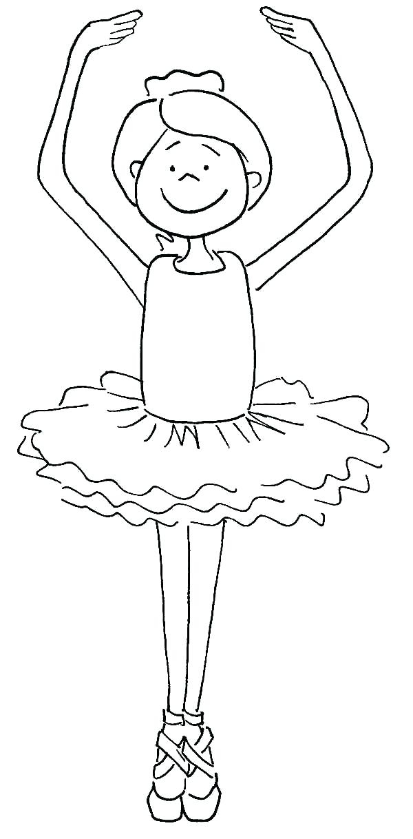 600x1218 Cute Girl Coloring Pages Happy Girl Coloring Pages Cute Little