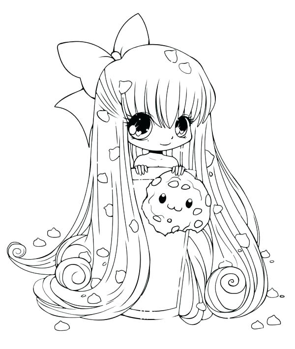 600x710 Coloring Pages For Little Girls Beautiful Barbie Princesses
