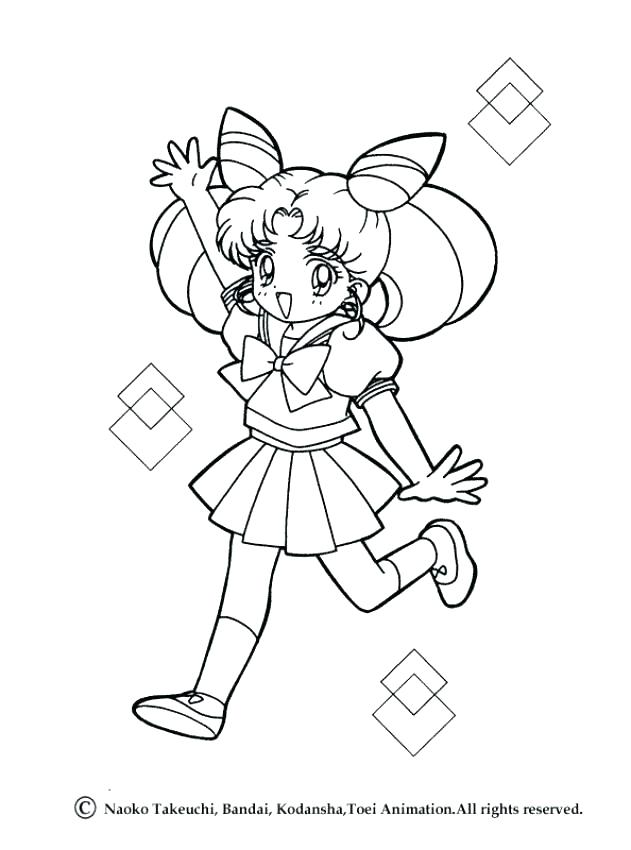 631x850 Manga Coloring Pages Manga Girl Coloring Pages Free Coloring Pages