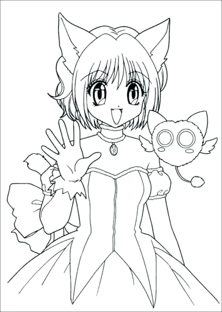 736x1034 Anime Manga Coloring Pages Free Coloring Pages Free Coloring Pages