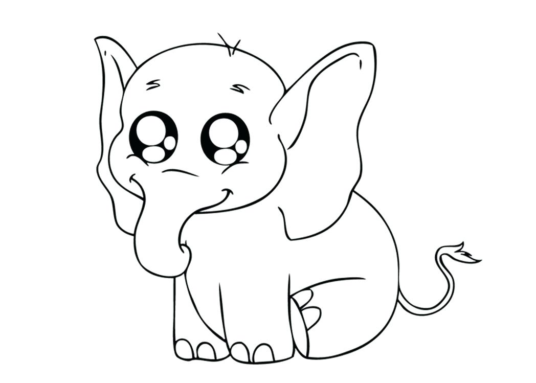 1048x749 Monkey Coloring Pages Cute Girl Monkey Coloring Pages Free Cute