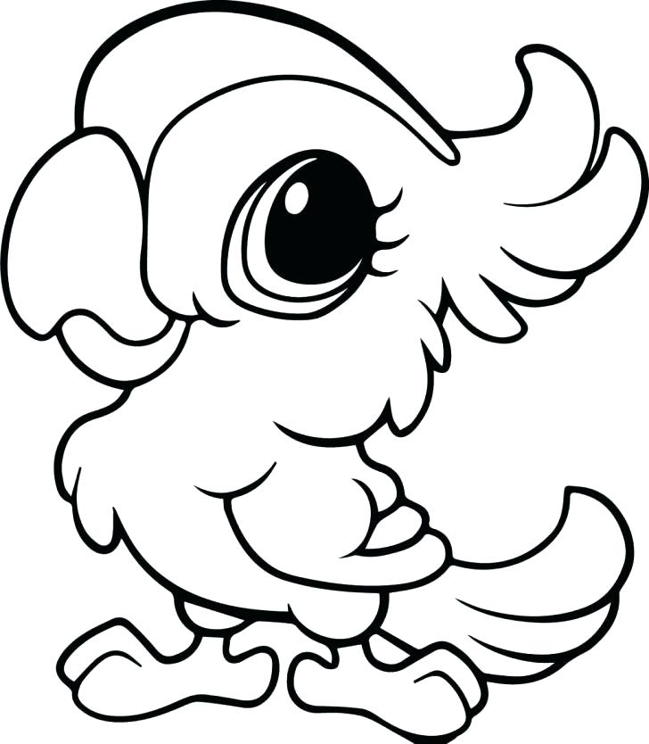 728x834 Monkey Coloring Pages Spider Monkey Coloring Pages Unique Monkey